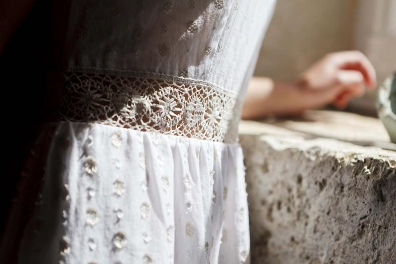 creation tissus anciens dordogne