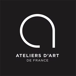 ateliers-d-arts-de-France-Méri-Li-Amandine-Bonneau