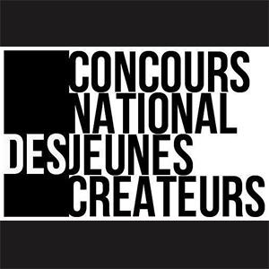 concours international des jeunes créateurs Méri-Li by Amandine Bonneau