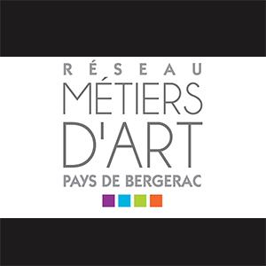 réseau-des-métiers-darts-Méri-Li-membre-Bergerac